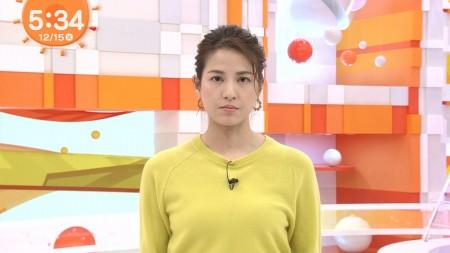 永島優美アナの画像001