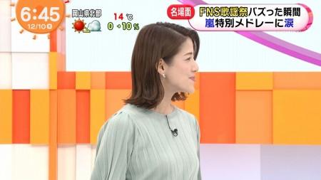 永島優美アナの画像003