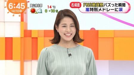 永島優美アナの画像004