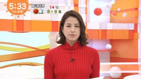 永島優美アナの画像005