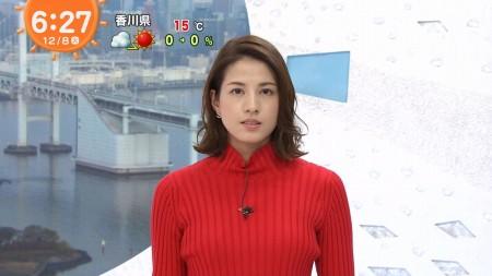 永島優美アナの画像007