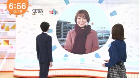 永島優美アナの画像010