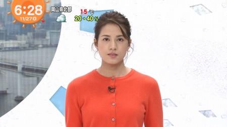 永島優美アナの画像011