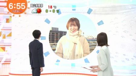 永島優美アナの画像016