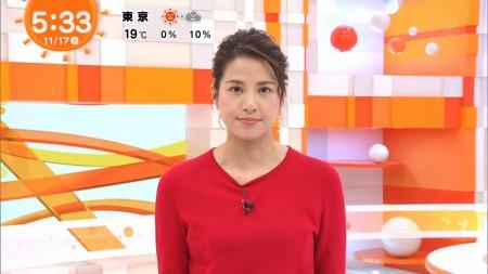 永島優美アナの画像017