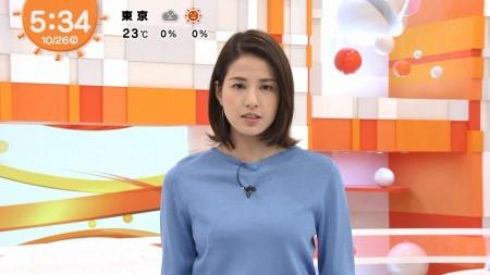 永島優美アナの画像023