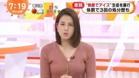 永島優美アナの画像027