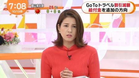 永島優美アナの画像029