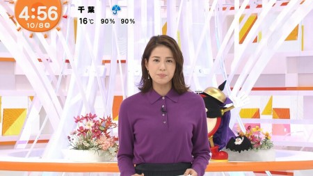 永島優美アナの画像030
