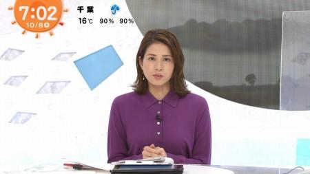 永島優美アナの画像031