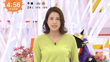 永島優美アナの画像032