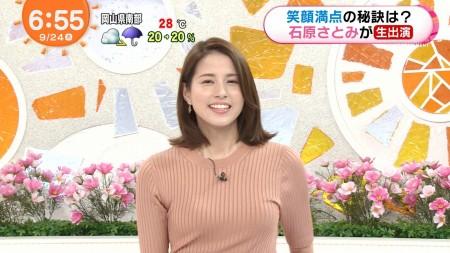 永島優美アナの画像037