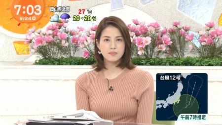 永島優美アナの画像040