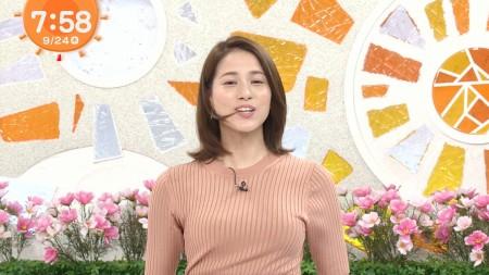 永島優美アナの画像042