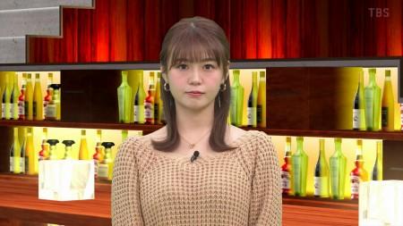 井口綾子の画像001
