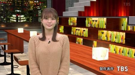 井口綾子の画像007