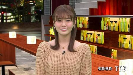 井口綾子の画像008
