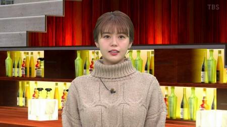井口綾子の画像010