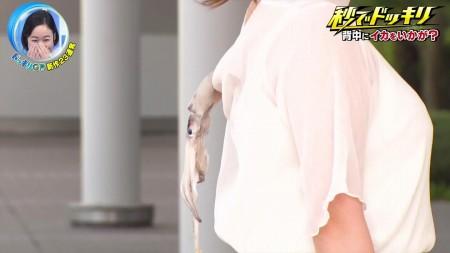井口綾子の画像025
