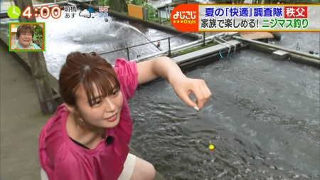 井口綾子の画像032