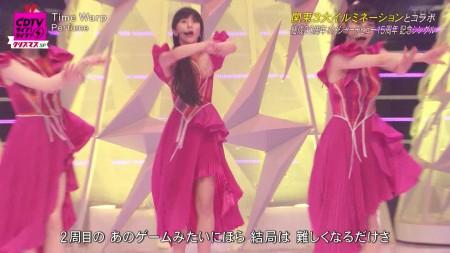 Perfumeの画像006