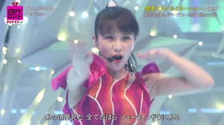 Perfumeの画像010