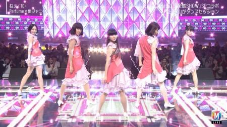 Perfumeの画像040