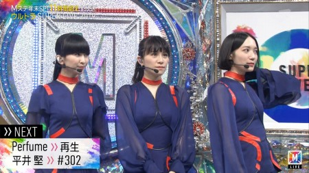 Perfumeの画像041