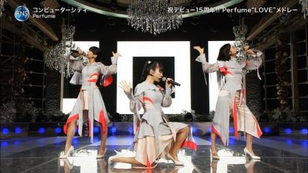 Perfumeの画像045