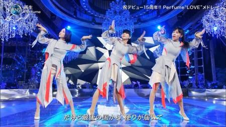 Perfumeの画像049
