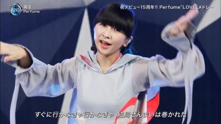 Perfumeの画像051
