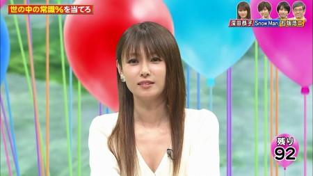 深田恭子の画像010