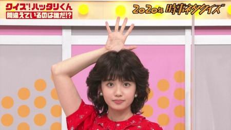 田中瞳アナの画像001