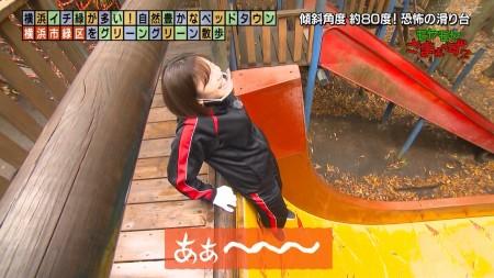田中瞳アナの画像037