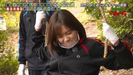 田中瞳アナの画像044