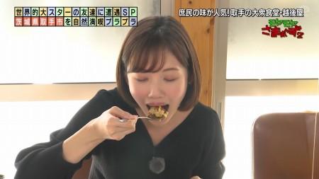 田中瞳アナの画像061