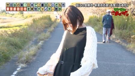 田中瞳アナの画像069