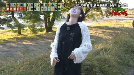 田中瞳アナの画像070