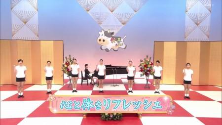 テレビ体操の画像006