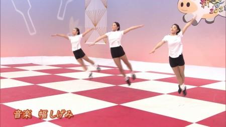 テレビ体操の画像007