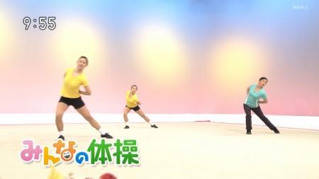 テレビ体操の画像013