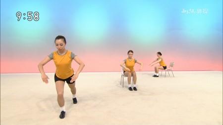 テレビ体操の画像034