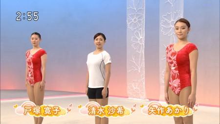 テレビ体操の画像040