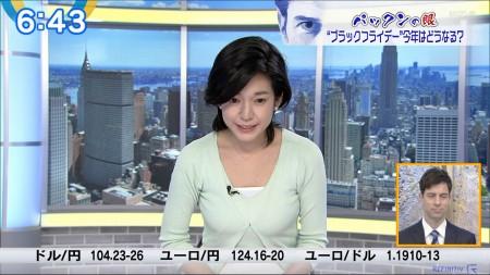 女子アナの画像022
