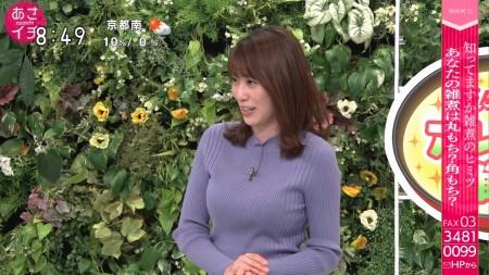 中川安奈アナの画像020