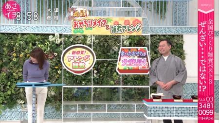中川安奈アナの画像024