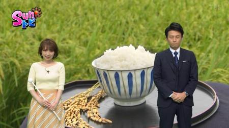 奈良岡希実子の画像018