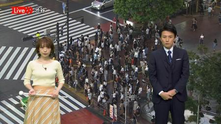 奈良岡希実子の画像022