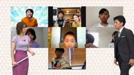 奈良岡希実子の画像049