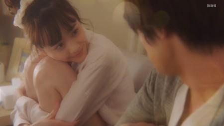 松井愛莉の画像007